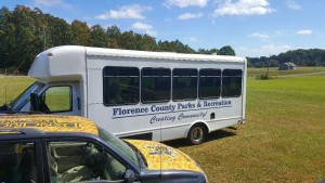 florence county senior visit 2